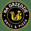 Na Grzędzie Grill & Pizza - Pizza, Kurczak, Z Grilla - Myślibórz