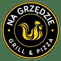 Na Grzędzie Grill & Pizza