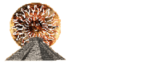 Restauracia Azteka