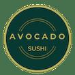 Avocado Sushi - Sushi, Zupy, Dania wegetariańskie, Dania wegańskie, Kuchnia Japońska - Warszawa