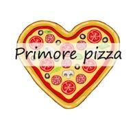 Primore Pizza - Pizza - Gdańsk