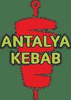 Antalya Kebab Pszów