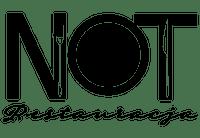Restauracja NOT