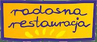 Radosna Restauracja