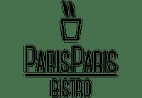 Bistro Paris Paris - Sałatki, Zupy, Desery, Obiady - Gliwice