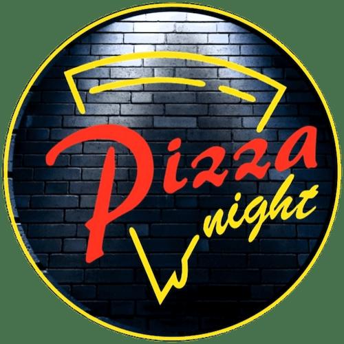 Night Pizza