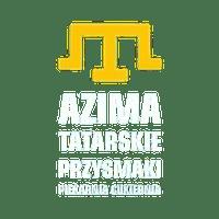 Azima Tatarskie Przysmaki
