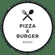 Pizza & Burger Bistro - Pizza, Makarony, Sałatki, Obiady - Wejherowo