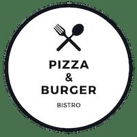 Pizza & Burger Bistro