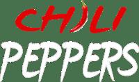Chili Peppers - ul. Puławska