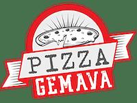 Gemava pizza Závadka