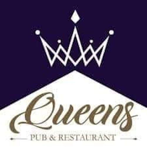 Queens Pub & Restaurant