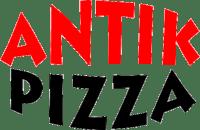 Antik Pizza
