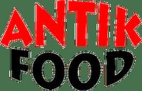 Antik Food