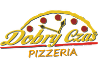 Pizzeria Dobry Czas Władysławowo