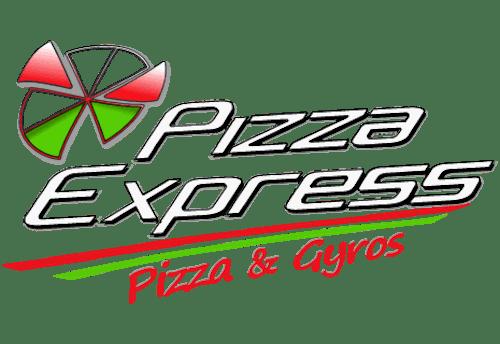 Pizza Express Wrocław