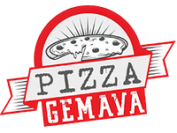 Gemava pizza Michalovce