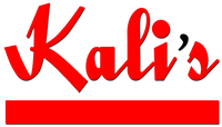 Kali's Pizza