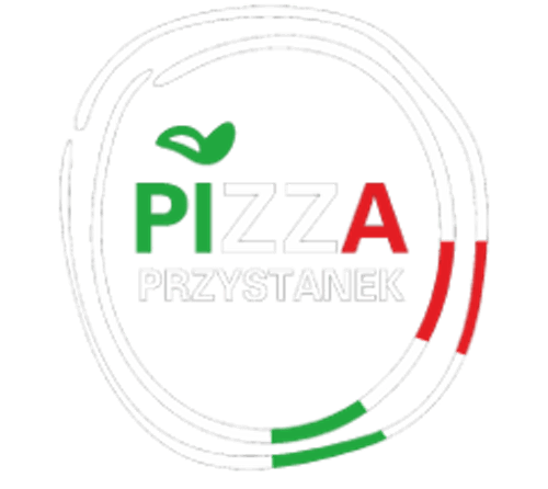 Przystanek Pizza - Legionowo