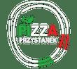 Przystanek Pizza - Legionowo - Pizza, Sałatki, Kuchnia Włoska - Legionowo