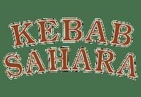 Kebab Sahara - Kebab, Sałatki - Zabrze