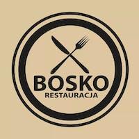 Restauracja Bosko - Makarony, Sałatki, Zupy, Obiady, Dania wegetariańskie, Dania wegańskie, Śniadania, Burgery, Steki - Przemyśl