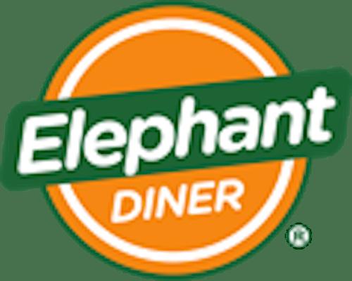 Elephant Diner Petrzalka