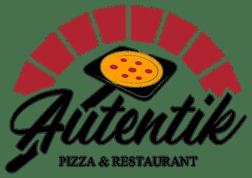 Restaurant Autentik