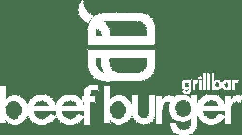 Beef Burger Grodzisk Mazowiecki