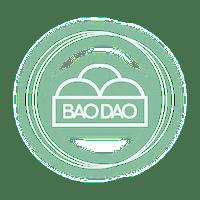 Bao Dao Street Food Orlińskiego - Kuchnia orientalna - Kraków