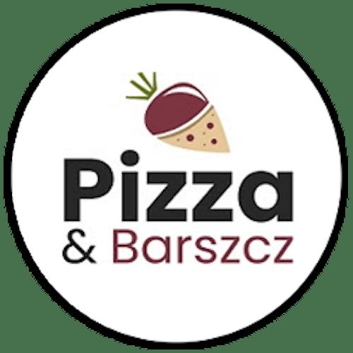 Pizza & Barszcz