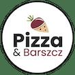 Pizza & Barszcz - Pizza - Bydgoszcz