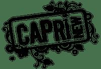 Capri New Chopina - Pizza, Makarony, Sałatki, Zupy, Obiady, Burgery - Kraków