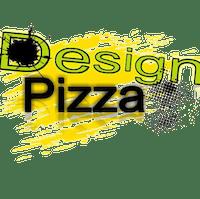 Design Pizza