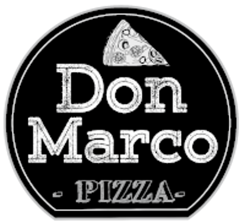 Pizzeria Don-Marco