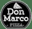 Pizzeria Don-Marco Gdynia - Pizza - Gdynia