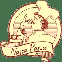 Nasza Pasza Wrocław