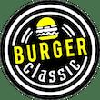 Classic Burger - Fast Food i burgery - Racibórz