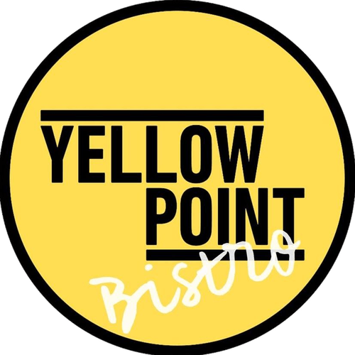 Yellow Point Bistro