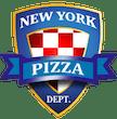 NYPD - Szczecin - Pizza, Makarony, Sałatki, Kuchnia Amerykańska, Kurczak, Lody - Szczecin