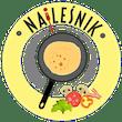 Najleśnik - Naleśniki - Kraków