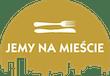 Jemy na mieście - Pizza, Kebab, Naleśniki, Pierogi, Zupy, Kuchnia tradycyjna i polska, Obiady, Kurczak - Piła