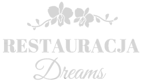 Restauracja Dreams