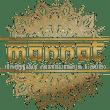 Mannat - Indyjska restauracja i pub - Kuchnia Indyjska - Gliwice