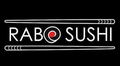 RABO Sushi