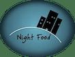 Night Food - Pizza, Fast Food i burgery, Makarony, Sałatki, Obiady, Kurczak - Kraków