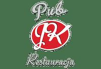 Pub JK Restauracja - Makarony, Zupy, Desery, Kuchnia tradycyjna i polska, Burgery, Z Grilla - Warszawa