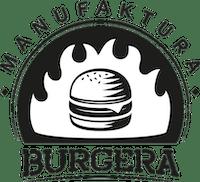 Manufaktura Burgera