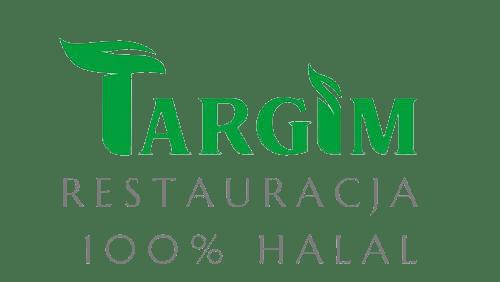 Targim