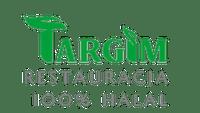 Targim - Taśmowa